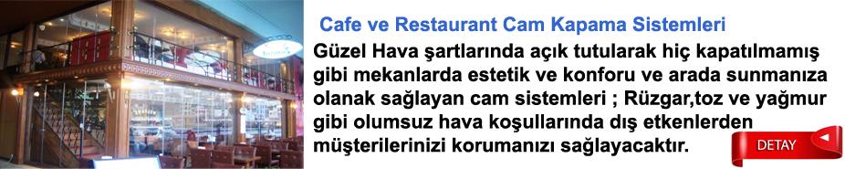 cafe-restaurant