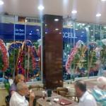 cafer-restaurant (10)