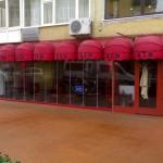 cafer-restaurant (11)