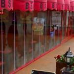 cafer-restaurant (12)