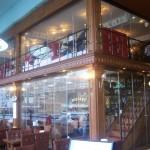 cafer-restaurant (14)