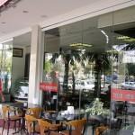 cafer-restaurant (2)