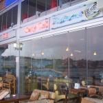 cafer-restaurant (3)