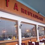 cafer-restaurant (4)
