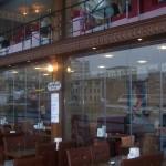 cafer-restaurant (5)