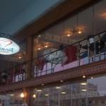 cafer-restaurant (7)