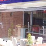 cafer-restaurant (8)