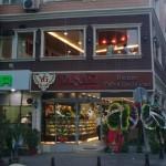 cafer-restaurant (9)