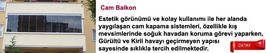 cam-balkon