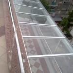 teras-kapama (11)