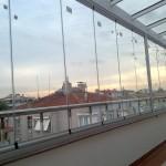 teras-kapama (14)