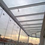 teras-kapama (15)