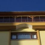 teras-kapama (5)