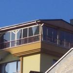 teras-kapama (6)